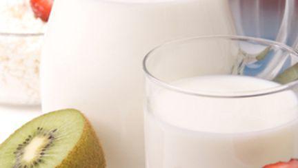 Dieta cu calciu – slăbeşti 2,5 kilograme în 5 zile