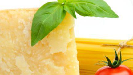 Dieta minune cu legume şi caşcaval