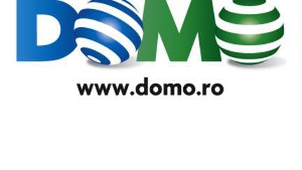 (P)DOMO, brandul ales de milioane de români!
