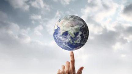 5 experimente ştiinţifice care ar putea distruge lumea