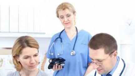Un sfert dintre românce nu merg niciodată la ginecolog