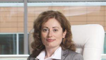 Honoria Sauciu