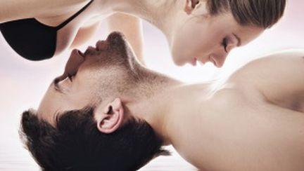 Intuiţia sexuală: învaţă să-i ghiceşti gândurile în pat
