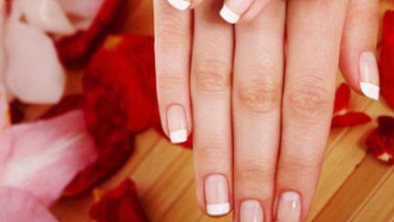 4 trucuri pentru o manichiură perfectă