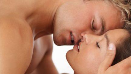 Află dacă te iubeşte în funcţie de poziţia în care faceţi sex
