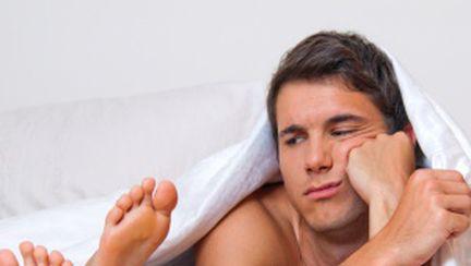 Cele mai penibile lucruri pe care le fac bărbaţii pentru sex