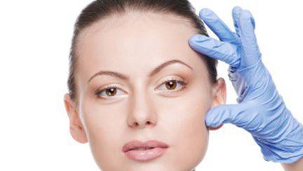 Cum corectezi afecţiunile oftalmologice