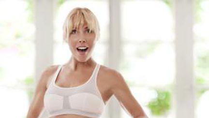 6 strategii eficiente pentru cura de slăbire