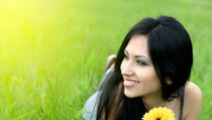8 trucuri ca să scapi de stres