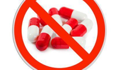 Cum să te menţii tânără, fără medicamente