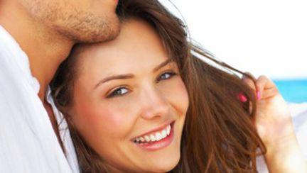 Eşti uşor de manipulat în relaţia de cuplu? Iată 10 semne!