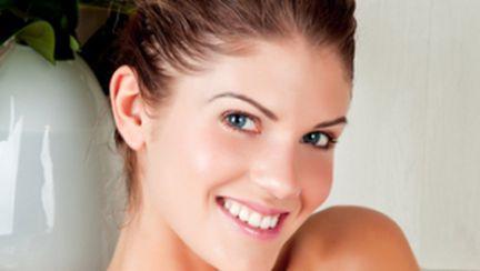 Tratamente de frumuseţe şi relaxare cu vitamina C