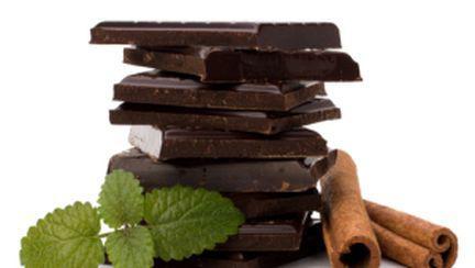 Ciocolata, ideală pentru sănătate