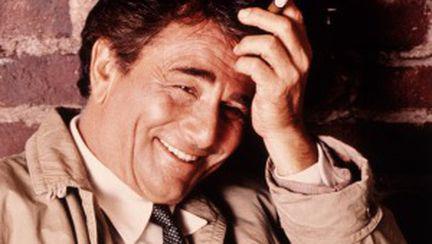 4 detectivi celebri din serialele TV