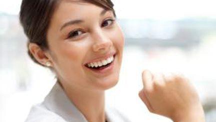 7 probleme dentare şi simptomele lor