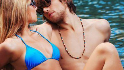 Experienţe sexuale pentru o vară HOT în funcţie de zodie