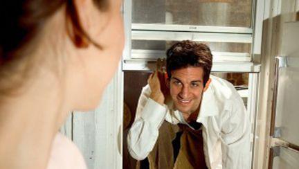 De ce sunt gesturile romantice bune doar în teorie