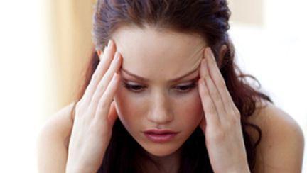 Află totul despre hipertiroidism!