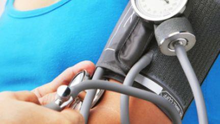 Test: Eşti predispusă la hipertensiune ?