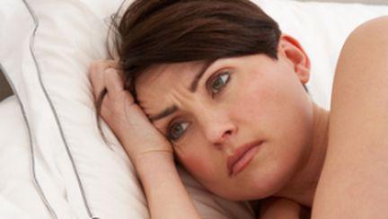 Cum se tratează insomnia