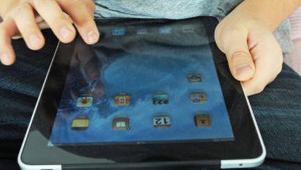 10 jocuri distractive pentru iPad