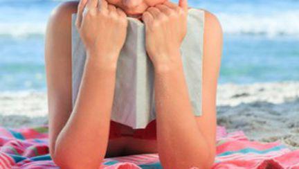 7 cărţi pe care să le citeşti în această vară