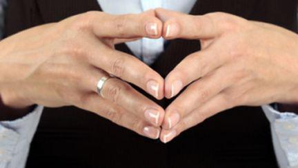 Ce spun gesturile tale despre tine