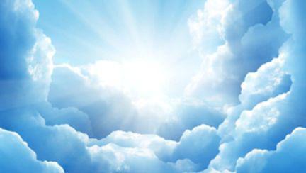 10 locuri cu puteri miraculoase