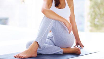 10 mituri false despre fitness