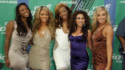 6 momente memorabile la MTV Movie Awards 2011