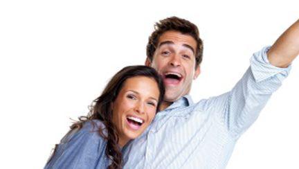 Numerologie: află ce calităţi şi defecte are iubitul tău!