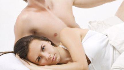 Când preferă bărbaţii masturbarea în locul sexului