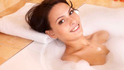 Ritual de îngrijire şi relaxare care îţi redă pofta de viaţă
