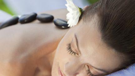 Tehnici de relaxare care dau rezultate