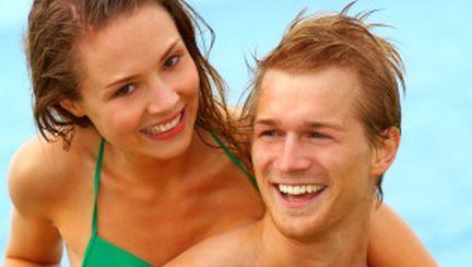 Tipuri de sex pe care bărbaţii şi le doresc vara