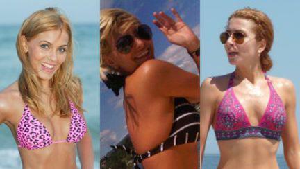 Best Bikini Body – cine arată cel mai bine la plajă?
