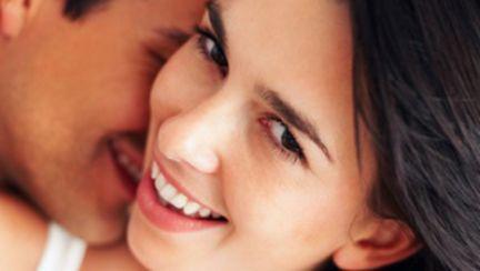 5 situaţii în care femeile au voie să înşele