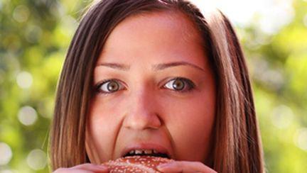 Colesterolul, prieten sau duşman?