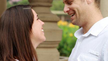 Cum să comunici eficient cu partenerul