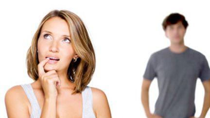 De ce e bine să te masturbezi chiar dacă ai iubit