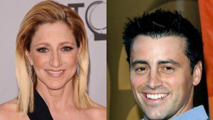 Cum au reacţionat actorii nominalizaţi la Emmy 2011