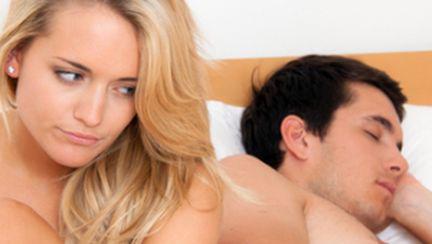 Ce poţi face când iubitul te ignoră