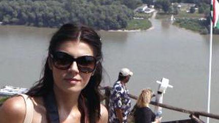 Călătoreşte cu Irina în jurul lumii: Budapesta