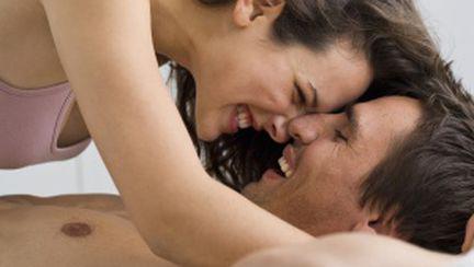 Melodii pe care vor să facă bărbaţii sex