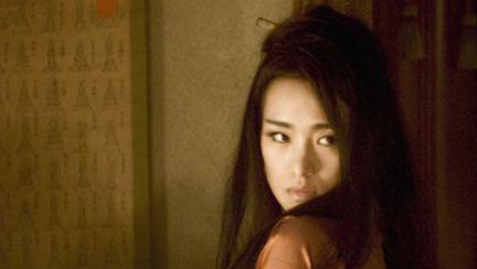 10 filme romantice pline de erotism