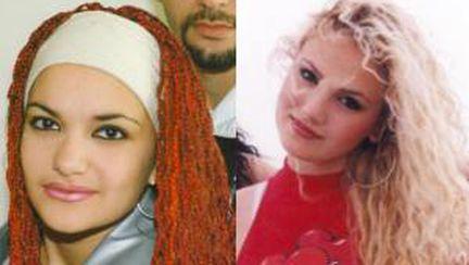 Coafurile anilor '90 – cum arătau vedetele feminine