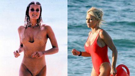 Top 10 cele mai faimoase costume de baie din filme