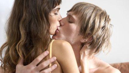 9 tehnici fierbinţi de mişcare în timpul sexului