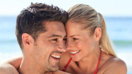 Trucuri de sex oral pentru o vară fierbinte