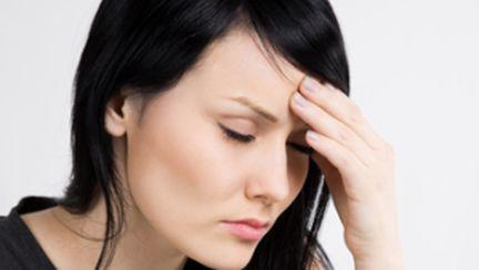 Cum tratezi tulburările de echilibru